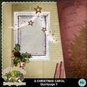 Achristmascarol5_small