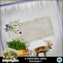 Achristmascarol6_small