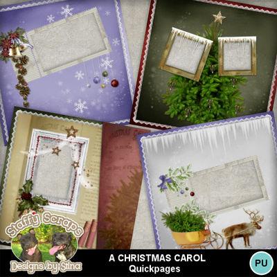 Achristmascarol7