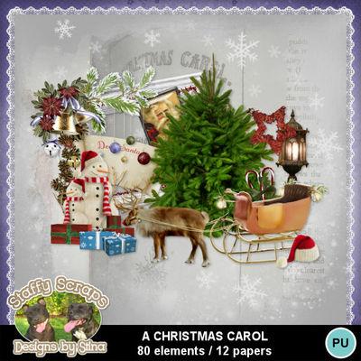 Achristmascarol1