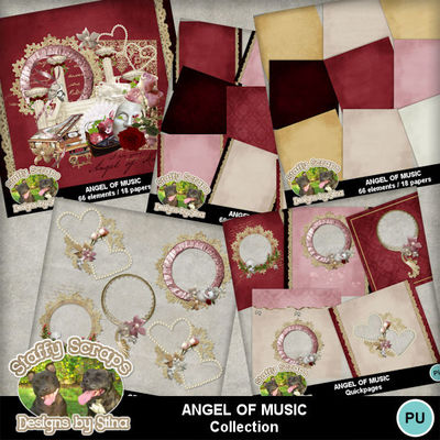 Angelofmusic11