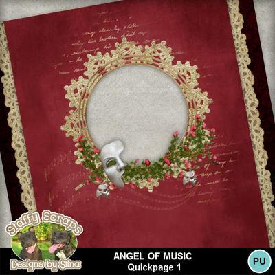 Angelofmusic4