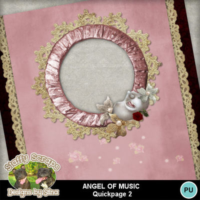 Angelofmusic5