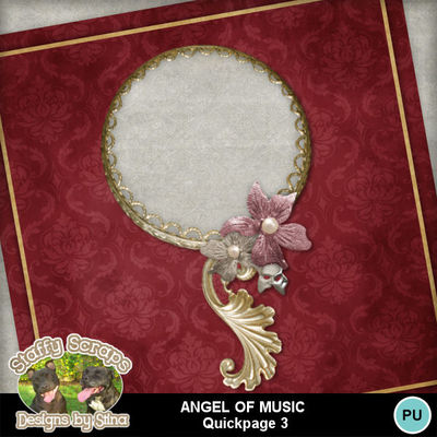Angelofmusic6
