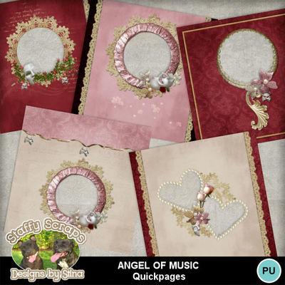 Angelofmusic9