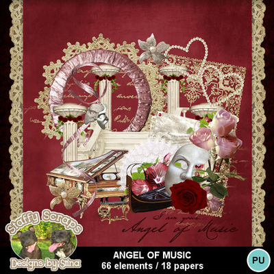 Angelofmusic1