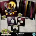 Blackmagic7_small