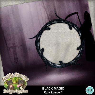 Blackmagic3