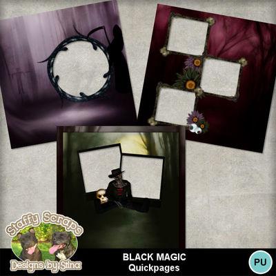 Blackmagic6