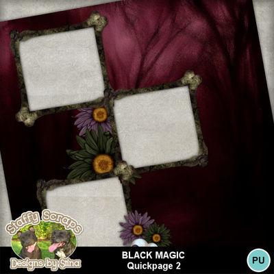 Blackmagic4