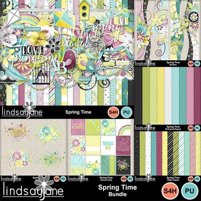 Springtime_coll