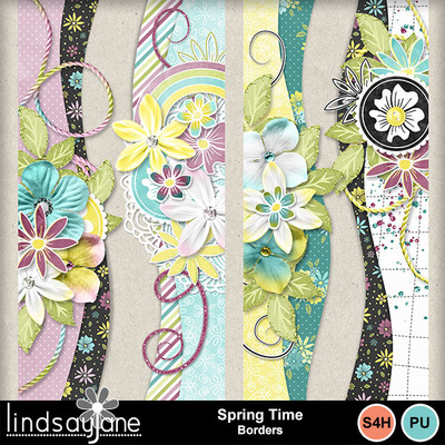 Springtime_borders1