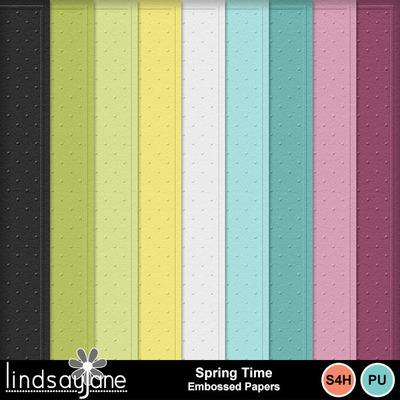 Springtime_embpprs1