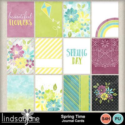 Springtime_jc1