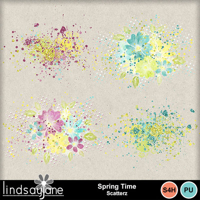 Springtime_scatterz1