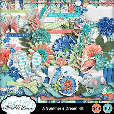 A_summer_dream_kit_01