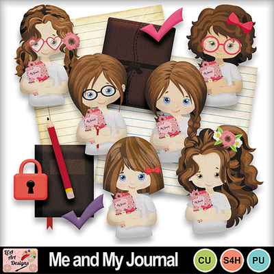 Me_and_my_journal_preview