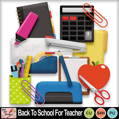Back_to_school_for_teacher_preview