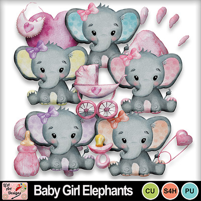 Baby_girl_elephants_preview