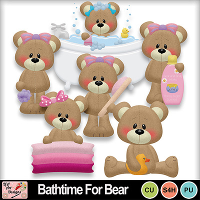 Bathtime_for_bear_preview