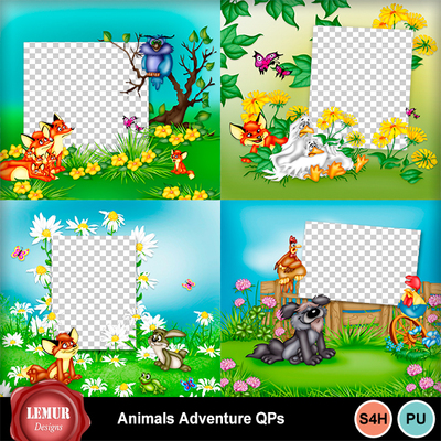 Animals_adventure_qps