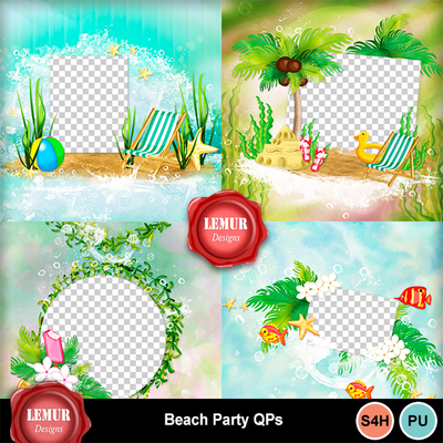 Beach_party_qps