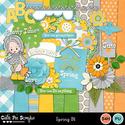 Springin_1_small