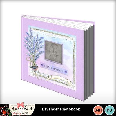 Lavender_photobook_12x12-001