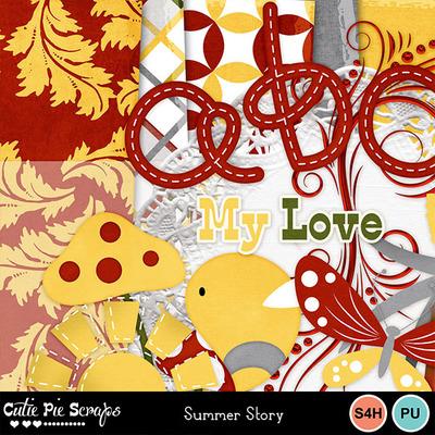 Summerstory_2
