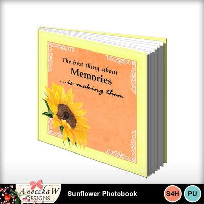 Sunflower_photobook_12x12-029