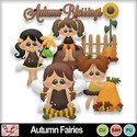Autumn_fairies_preview_small