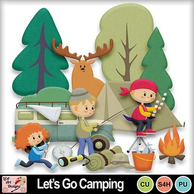 Let_s_go_camping_preview