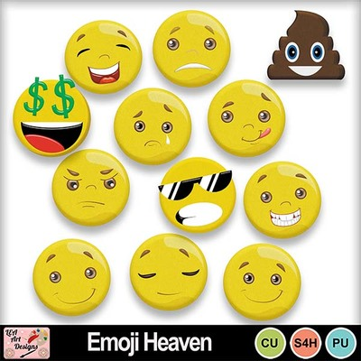 Emoji_heaven_preview
