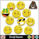 Emoji_heaven_preview_small