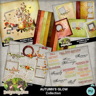Autumnsglow11