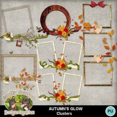 Autumnsglow9