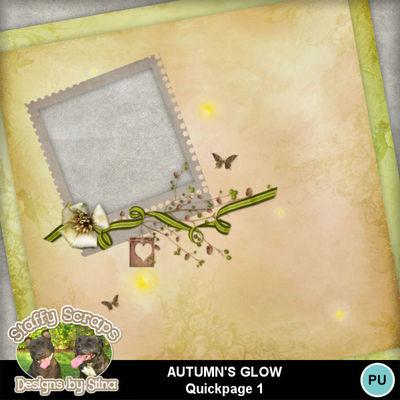Autumnsglow3
