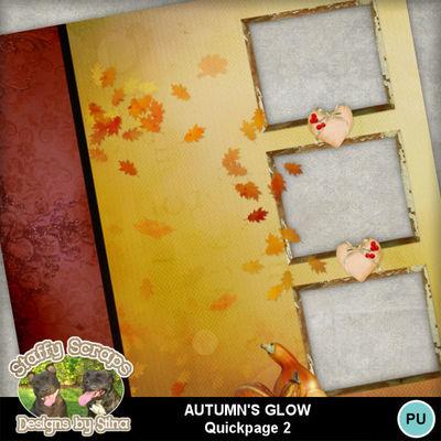 Autumnsglow4