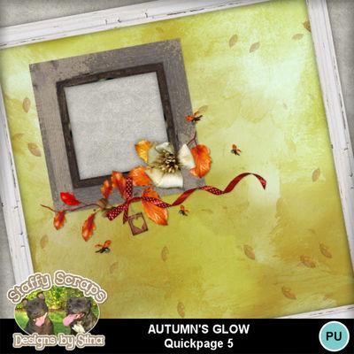 Autumnsglow7