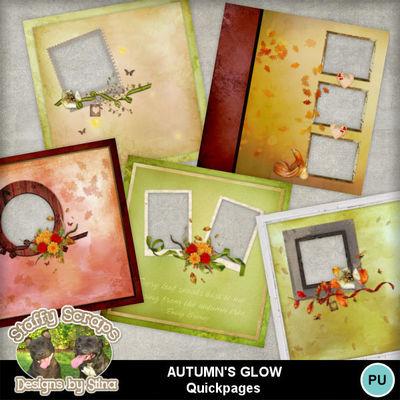 Autumnsglow8