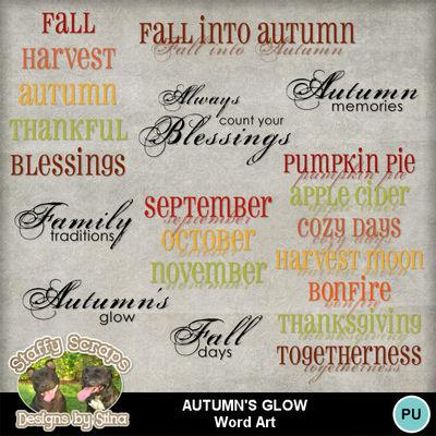 Autumnsglow10