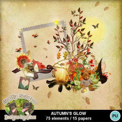 Autumnsglow1