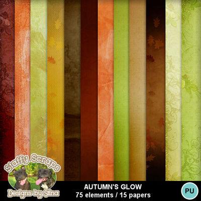 Autumnsglow2