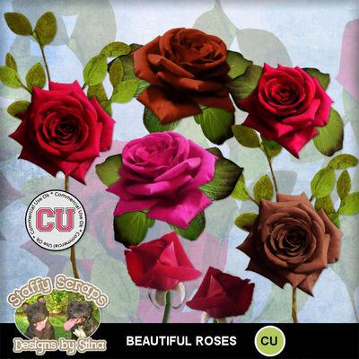 Cu_roses