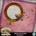 Breathofautumn3_small