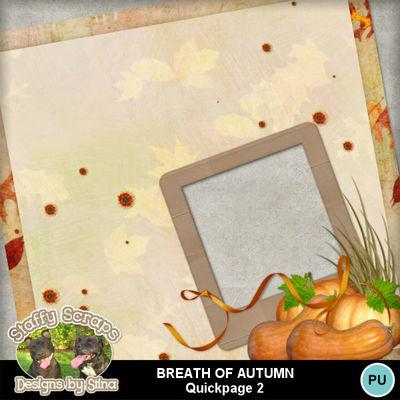Breathofautumn4
