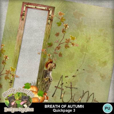 Breathofautumn5