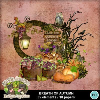 Breathofautumn1