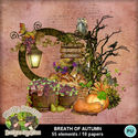 Breathofautumn1_small
