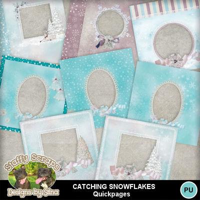Catchingsnowflakes11